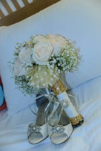 Antonia and Julio 5oth Wedding Annivesrsary 001