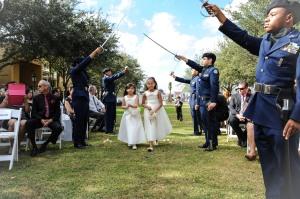 Antonia and Julio 5oth Wedding Annivesrsary 032