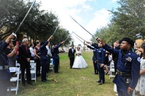 Antonia and Julio 5oth Wedding Annivesrsary 045