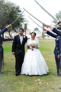 Antonia and Julio 5oth Wedding Annivesrsary 049