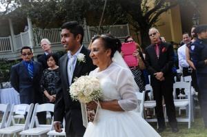 Antonia and Julio 5oth Wedding Annivesrsary 053