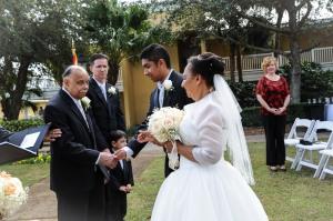 Antonia and Julio 5oth Wedding Annivesrsary 054