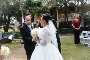 Antonia and Julio 5oth Wedding Annivesrsary 056