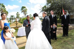 Antonia and Julio 5oth Wedding Annivesrsary 060