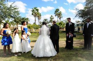 Antonia and Julio 5oth Wedding Annivesrsary 061