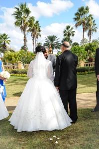 Antonia and Julio 5oth Wedding Annivesrsary 062