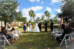 Antonia and Julio 5oth Wedding Annivesrsary 064