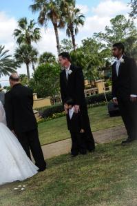 Antonia and Julio 5oth Wedding Annivesrsary 066