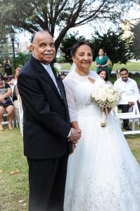 Antonia and Julio 5oth Wedding Annivesrsary 070