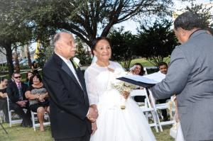 Antonia and Julio 5oth Wedding Annivesrsary 072