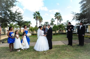 Antonia and Julio 5oth Wedding Annivesrsary 076