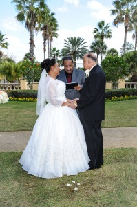 Antonia and Julio 5oth Wedding Annivesrsary 077