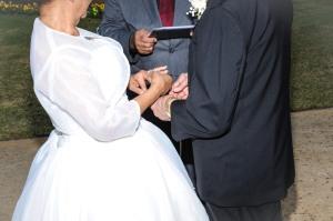 Antonia and Julio 5oth Wedding Annivesrsary 084