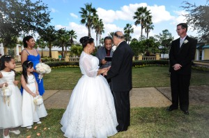 Antonia and Julio 5oth Wedding Annivesrsary 085