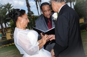 Antonia and Julio 5oth Wedding Annivesrsary 087