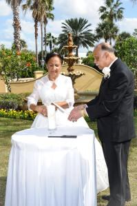 Antonia and Julio 5oth Wedding Annivesrsary 091