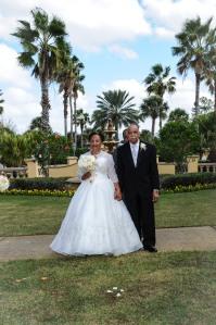 Antonia and Julio 5oth Wedding Annivesrsary 094