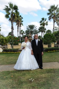 Antonia and Julio 5oth Wedding Annivesrsary 094