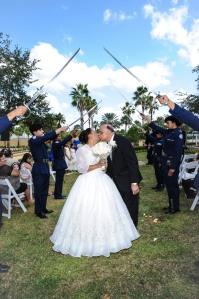 Antonia and Julio 5oth Wedding Annivesrsary 098