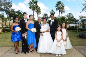 Antonia and Julio 5oth Wedding Annivesrsary 102
