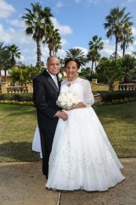 Antonia and Julio 5oth Wedding Annivesrsary 103