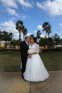 Antonia and Julio 5oth Wedding Annivesrsary 107