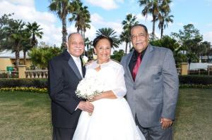 Antonia and Julio 5oth Wedding Annivesrsary 109