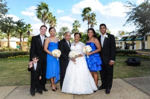Antonia and Julio 5oth Wedding Annivesrsary 110