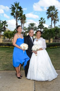 Antonia and Julio 5oth Wedding Annivesrsary 114