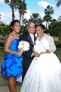 Antonia and Julio 5oth Wedding Annivesrsary 115