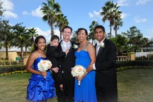 Antonia and Julio 5oth Wedding Annivesrsary 121