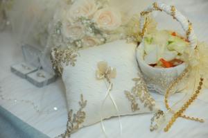 Antonia and Julio 5oth Wedding Annivesrsary 124