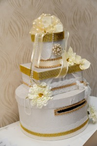 Antonia and Julio 5oth Wedding Annivesrsary 127
