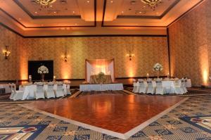 Antonia and Julio 5oth Wedding Annivesrsary 129