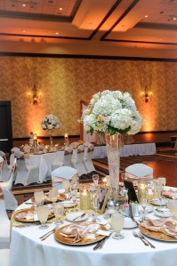 Antonia and Julio 5oth Wedding Annivesrsary 131