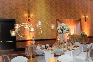 Antonia and Julio 5oth Wedding Annivesrsary 133