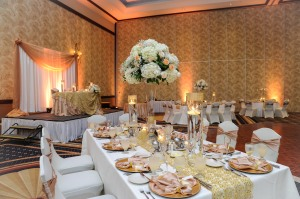 Antonia and Julio 5oth Wedding Annivesrsary 134
