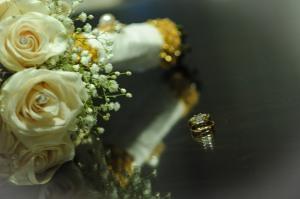 Antonia and Julio 5oth Wedding Annivesrsary 135