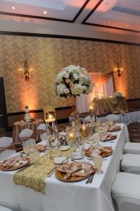 Antonia and Julio 5oth Wedding Annivesrsary 136
