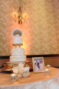 Antonia and Julio 5oth Wedding Annivesrsary 139