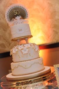 Antonia and Julio 5oth Wedding Annivesrsary 141