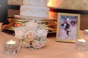 Antonia and Julio 5oth Wedding Annivesrsary 142