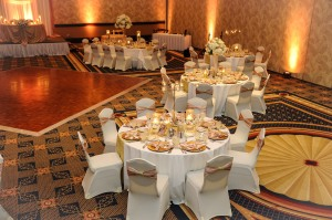 Antonia and Julio 5oth Wedding Annivesrsary 148