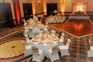 Antonia and Julio 5oth Wedding Annivesrsary 149