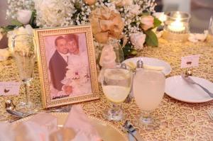Antonia and Julio 5oth Wedding Annivesrsary 151