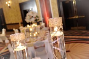 Antonia and Julio 5oth Wedding Annivesrsary 156