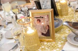Antonia and Julio 5oth Wedding Annivesrsary 158