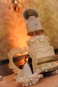 Antonia and Julio 5oth Wedding Annivesrsary 166