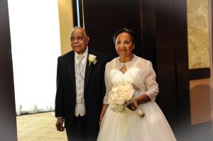 Antonia and Julio 5oth Wedding Annivesrsary 169