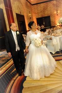 Antonia and Julio 5oth Wedding Annivesrsary 172